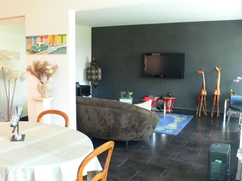 Vente appartement Lille 239000€ - Photo 7