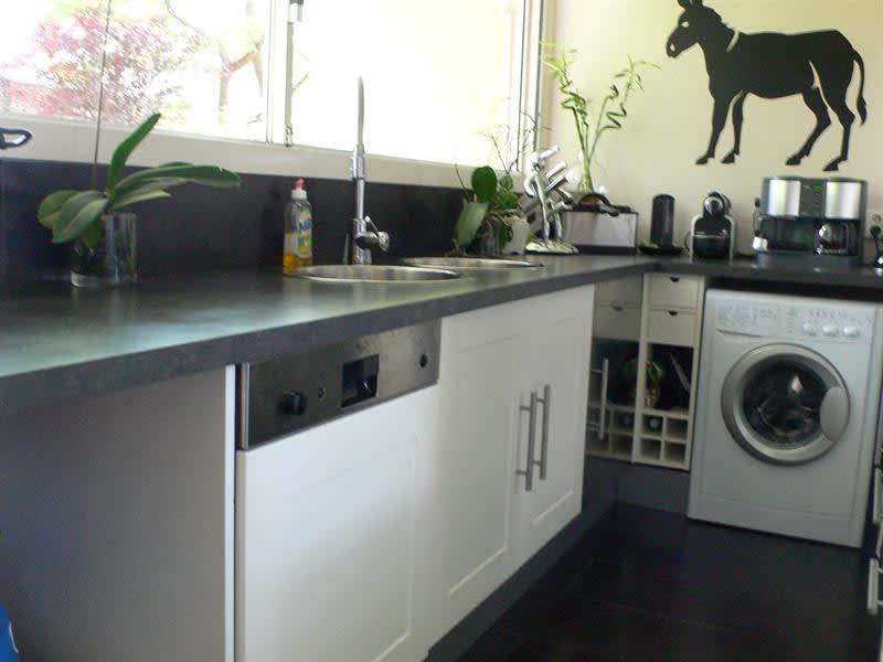 Vente appartement Lille 239000€ - Photo 8