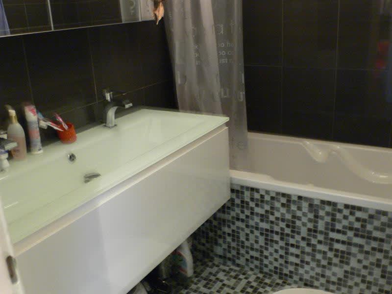 Vente appartement Lille 239000€ - Photo 9
