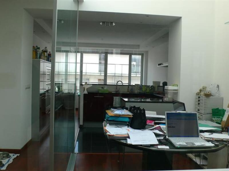 Sale apartment Lille 446000€ - Picture 8