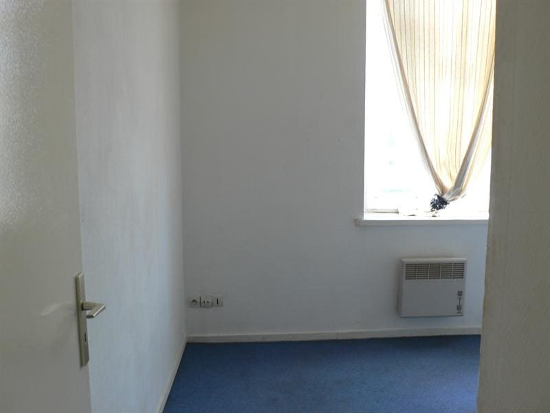 Vente appartement Lille 139000€ - Photo 8