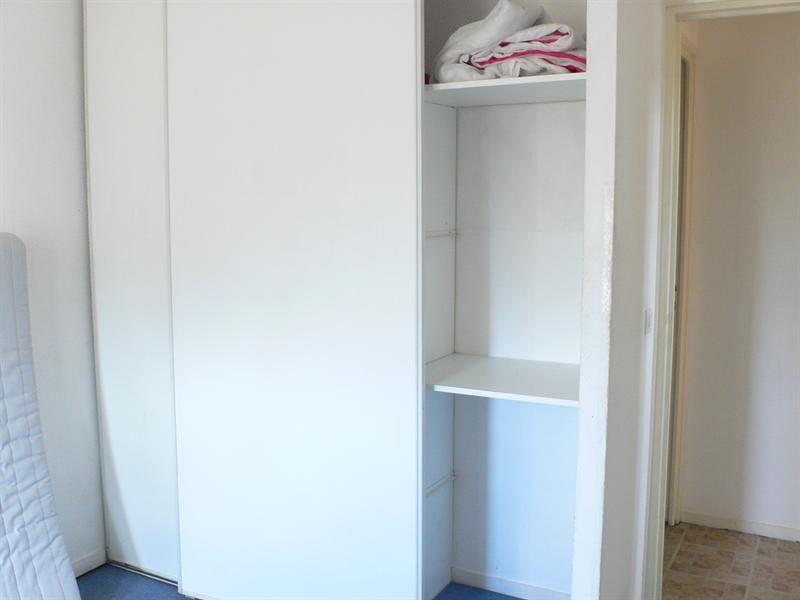 Vente appartement Lille 139000€ - Photo 9