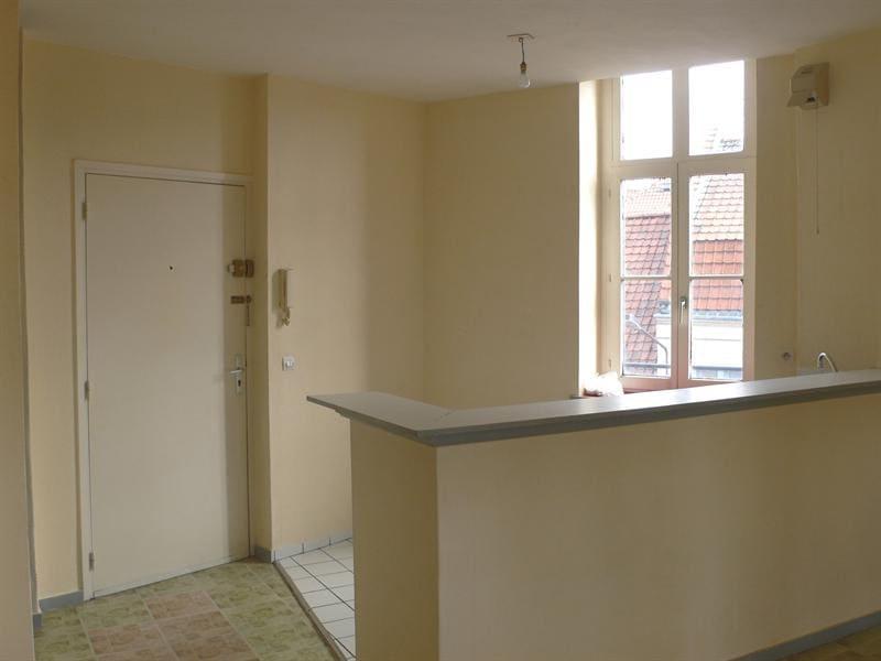 Vente appartement Lille 139000€ - Photo 10