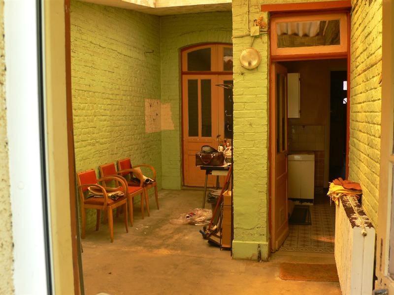 Vente maison / villa Lille 158000€ - Photo 10