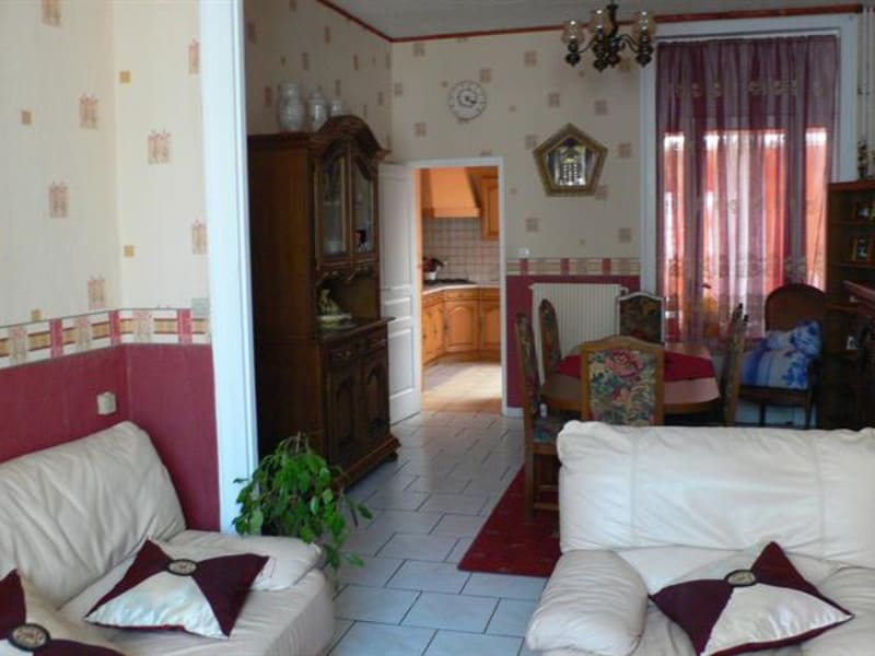 Sale house / villa Lille 182000€ - Picture 4