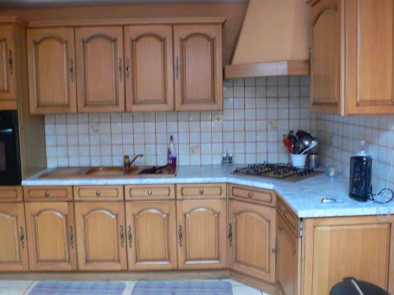 Sale house / villa Lille 182000€ - Picture 5