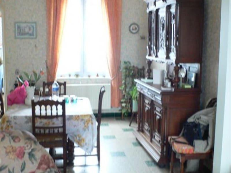 Sale house / villa Lille 165000€ - Picture 4