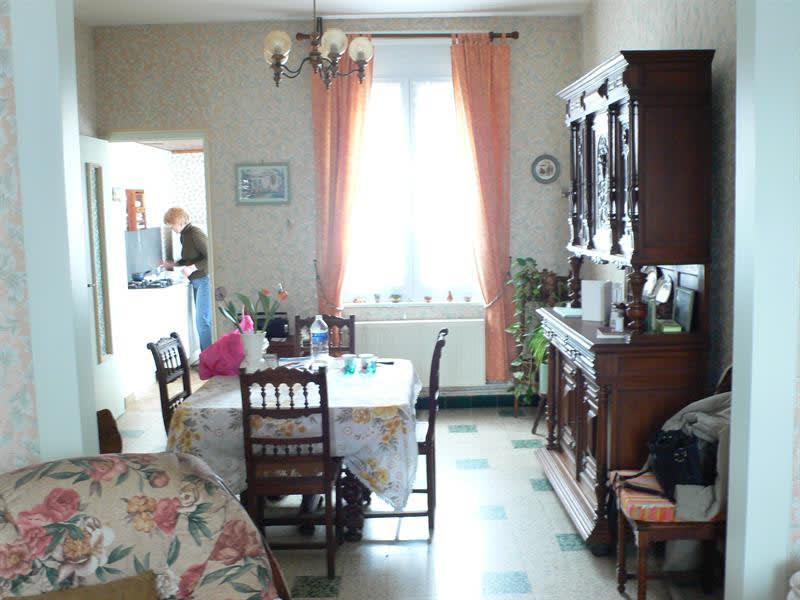 Sale house / villa Lille 165000€ - Picture 6
