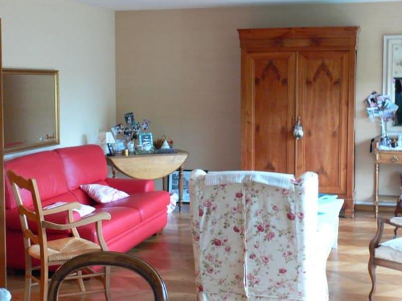 Vente appartement Lambersart 339000€ - Photo 4