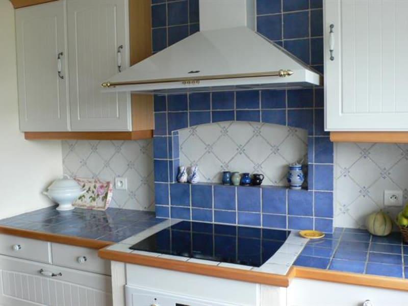Vente appartement Lambersart 339000€ - Photo 5