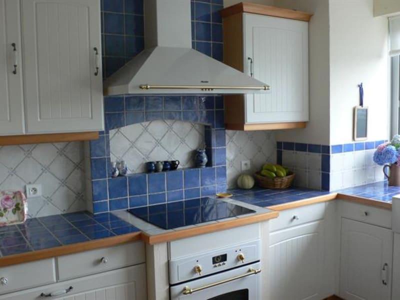 Vente appartement Lambersart 339000€ - Photo 6