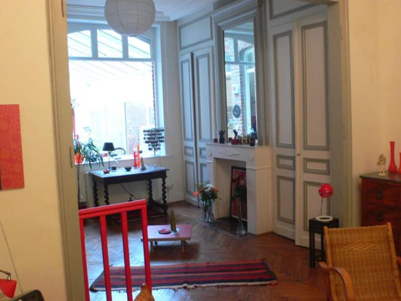 Vente maison / villa Lille 399000€ - Photo 11