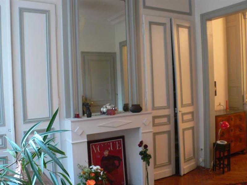 Vente maison / villa Lille 399000€ - Photo 12