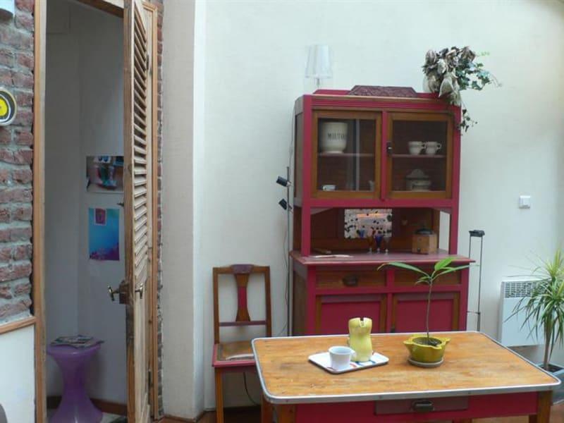 Vente maison / villa Lille 399000€ - Photo 13