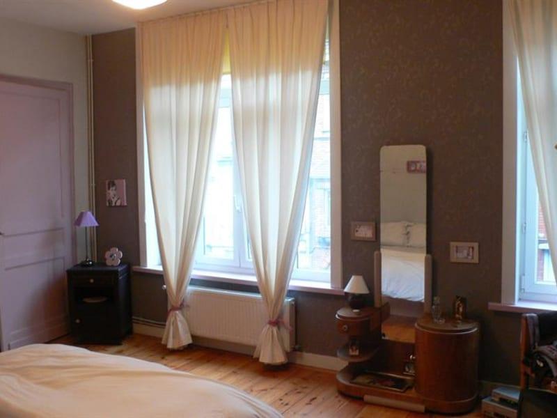 Vente maison / villa Lille 399000€ - Photo 15