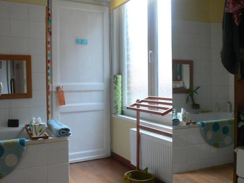 Vente maison / villa Lille 399000€ - Photo 17