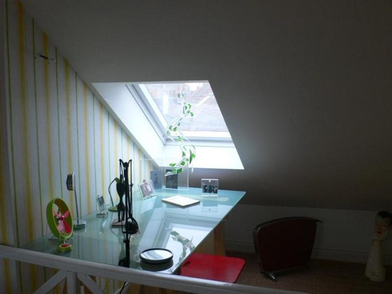 Vente maison / villa Lille 399000€ - Photo 18