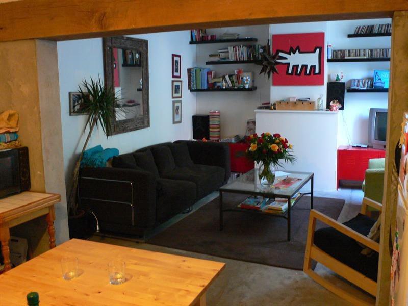 Sale house / villa Lille 148000€ - Picture 4