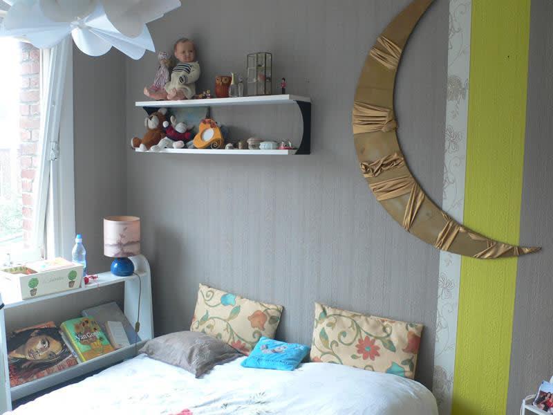 Sale apartment Lille 119000€ - Picture 4