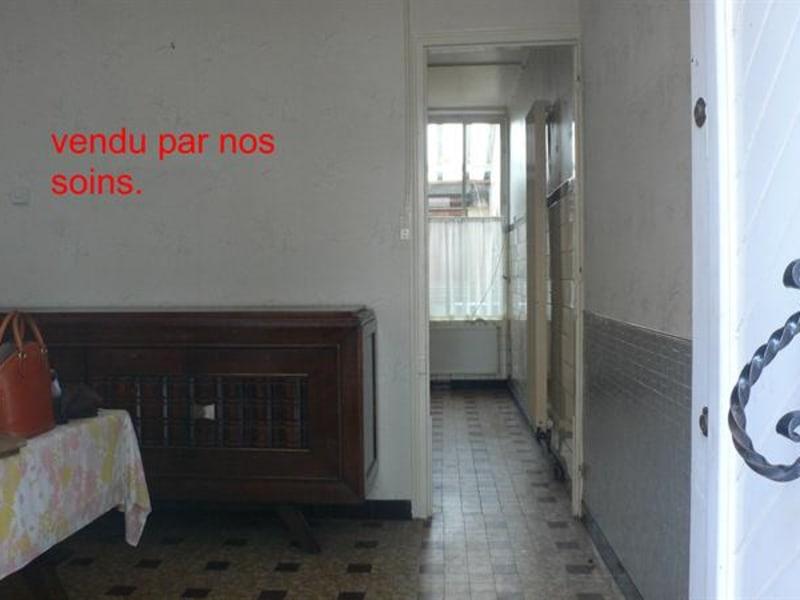 Vente maison / villa Lille 137000€ - Photo 6