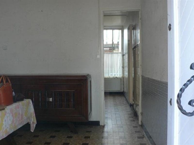 Vente maison / villa Lille 137000€ - Photo 7