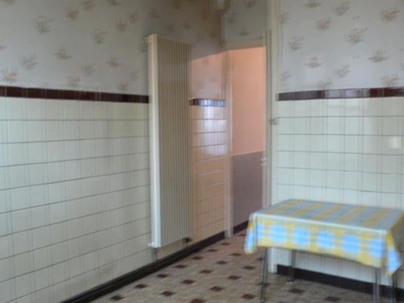 Vente maison / villa Lille 137000€ - Photo 8