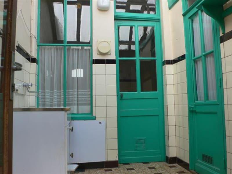 Vente maison / villa Lille 137000€ - Photo 9
