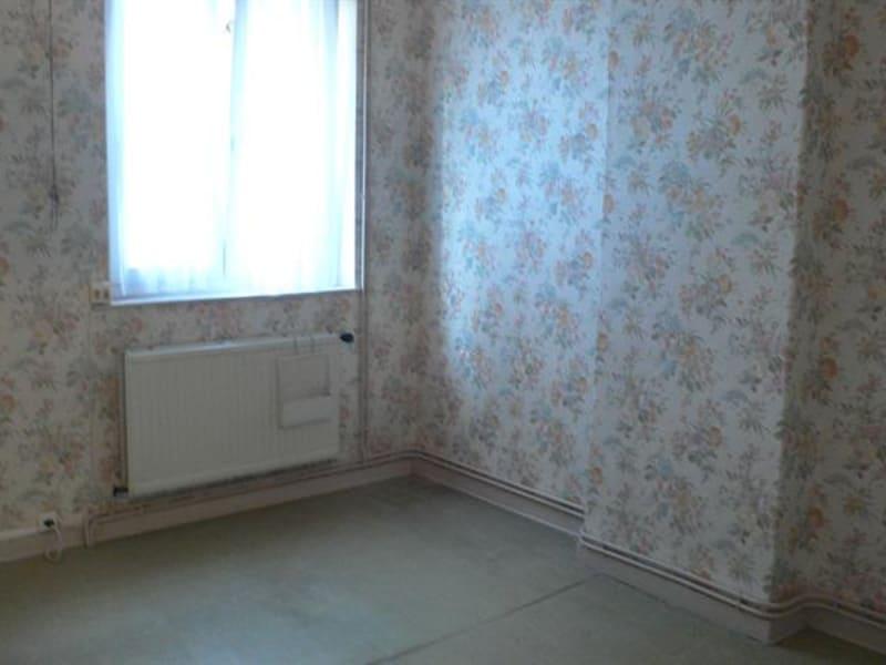 Vente maison / villa Lille 137000€ - Photo 10