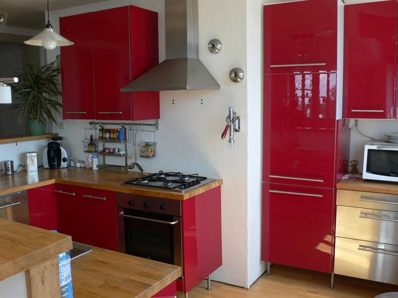Sale apartment Lille 174000€ - Picture 7