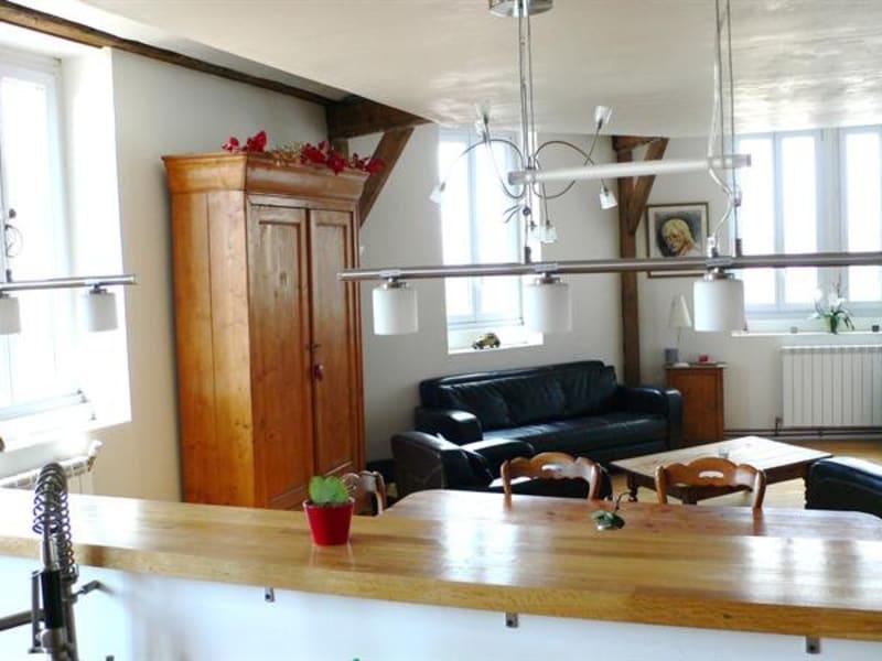 Sale apartment Lille 174000€ - Picture 8