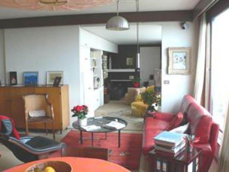 Sale apartment Lille 429000€ - Picture 8