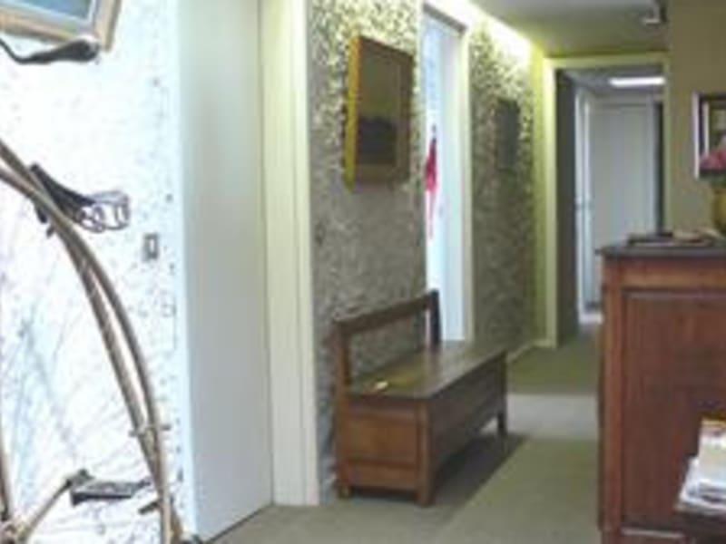 Sale apartment Lille 429000€ - Picture 9