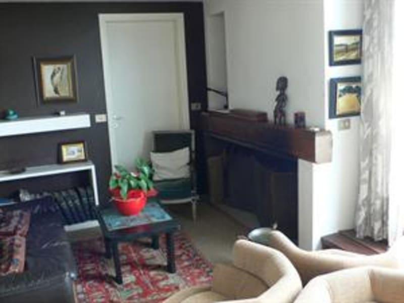 Sale apartment Lille 429000€ - Picture 11