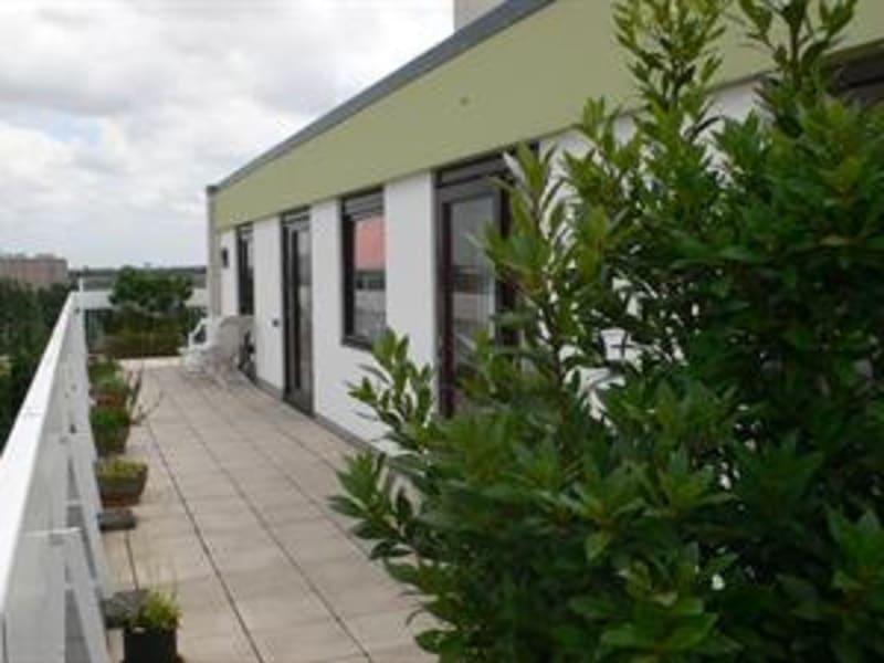 Sale apartment Lille 429000€ - Picture 13