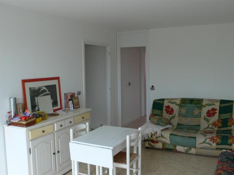 Sale apartment Lille 173000€ - Picture 3