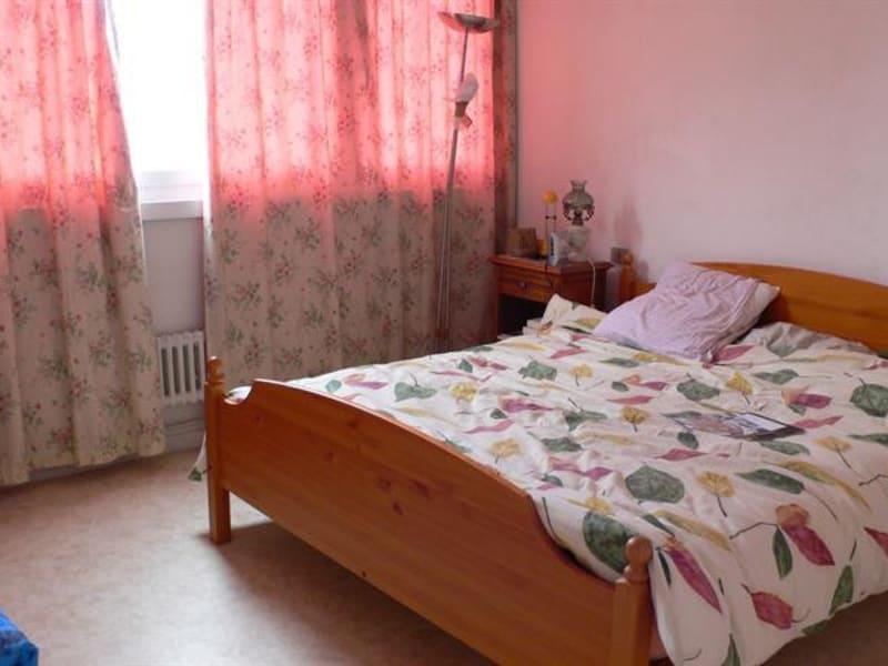 Sale apartment Lille 173000€ - Picture 4