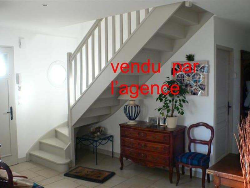 Sale house / villa Lompret 459000€ - Picture 8
