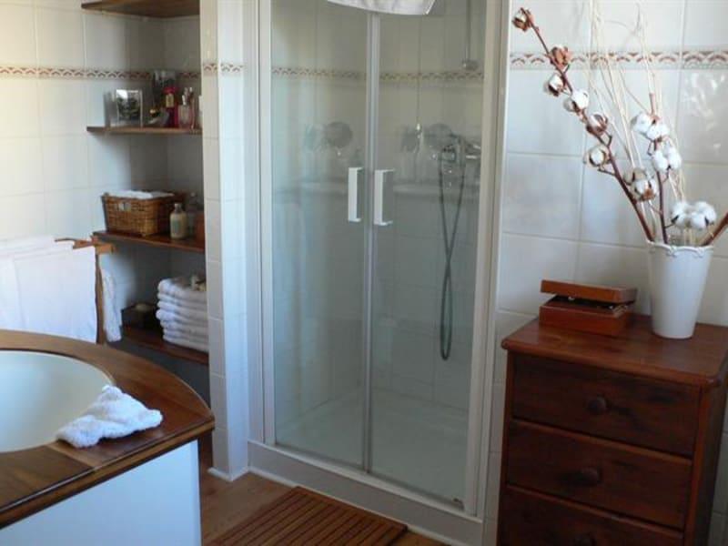 Sale house / villa Lompret 459000€ - Picture 10