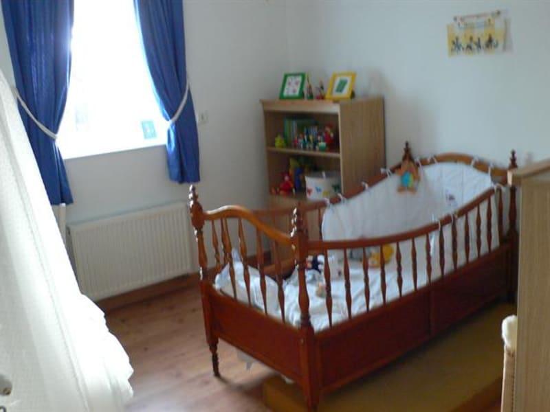 Sale house / villa Lompret 459000€ - Picture 11