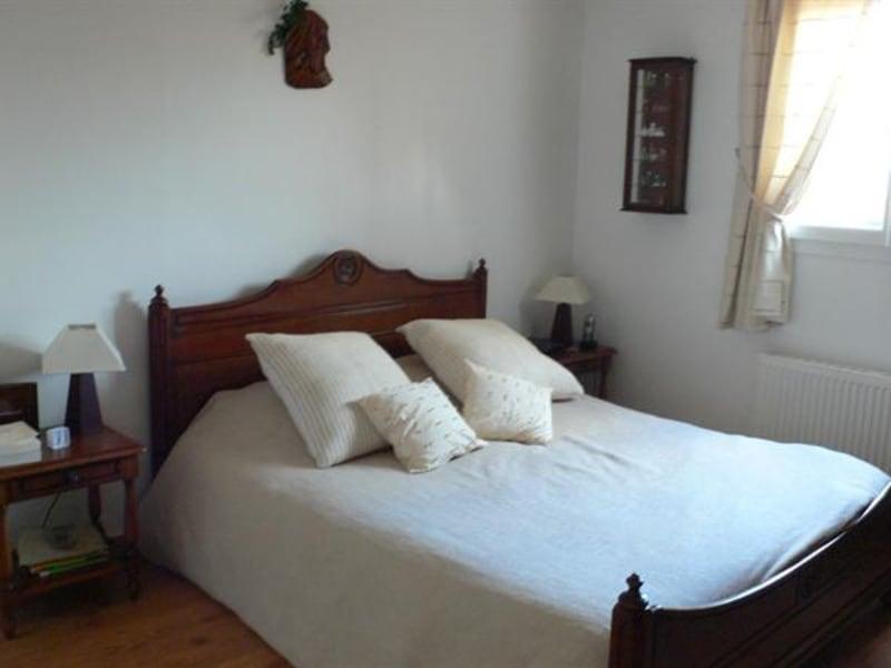 Sale house / villa Lompret 459000€ - Picture 13