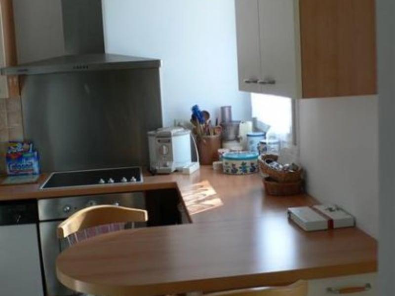 Sale apartment Lomme 267000€ - Picture 6