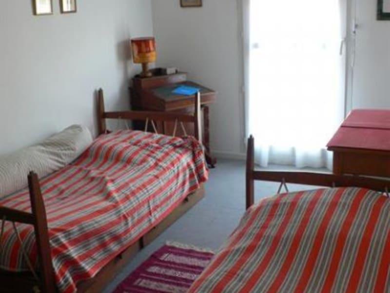 Sale apartment Lomme 267000€ - Picture 7