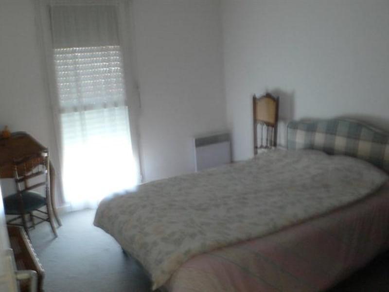 Sale apartment Lomme 267000€ - Picture 8