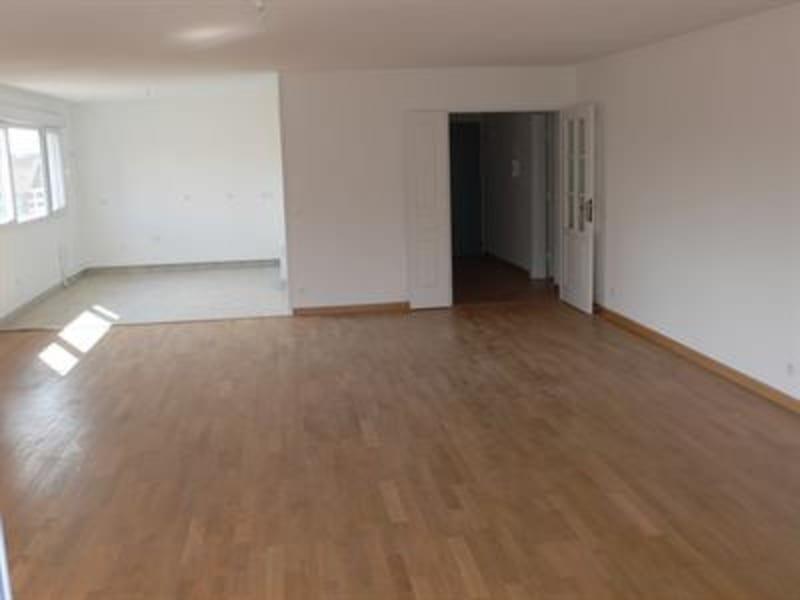 Vente appartement Lille 479000€ - Photo 7