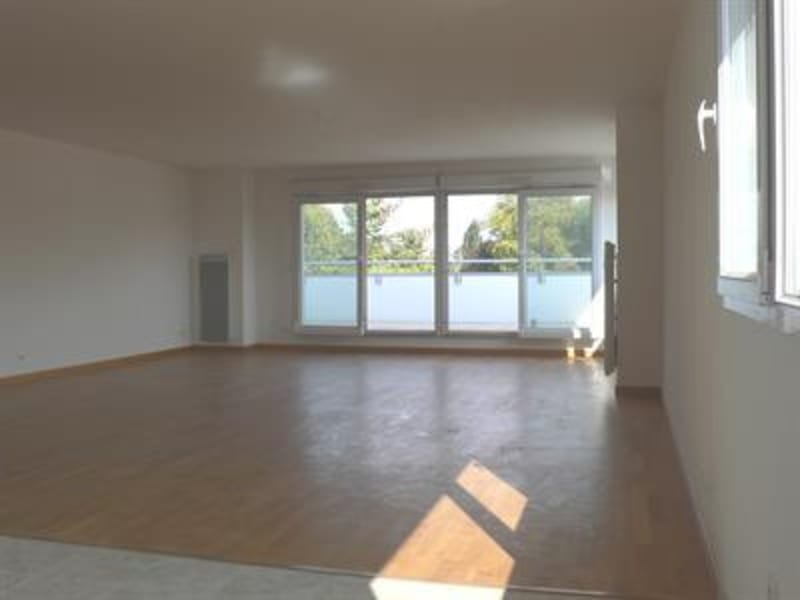 Vente appartement Lille 479000€ - Photo 8