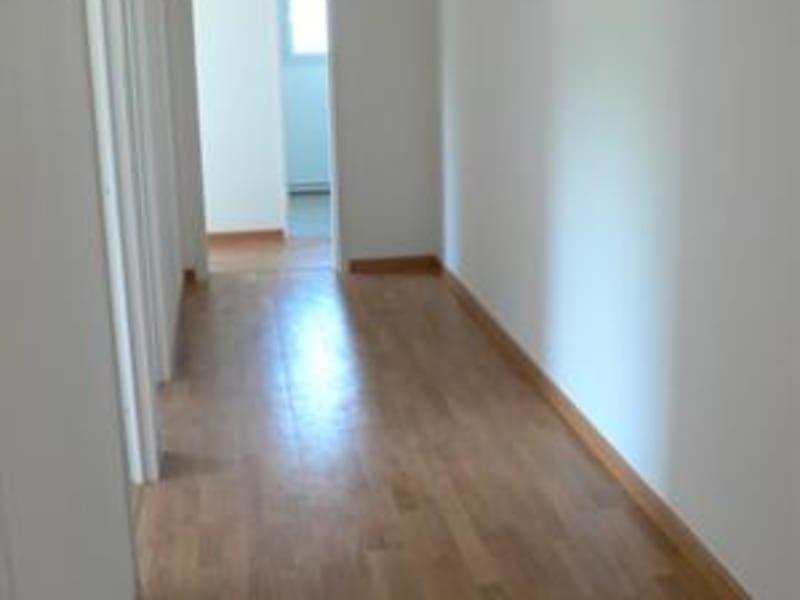 Vente appartement Lille 479000€ - Photo 9