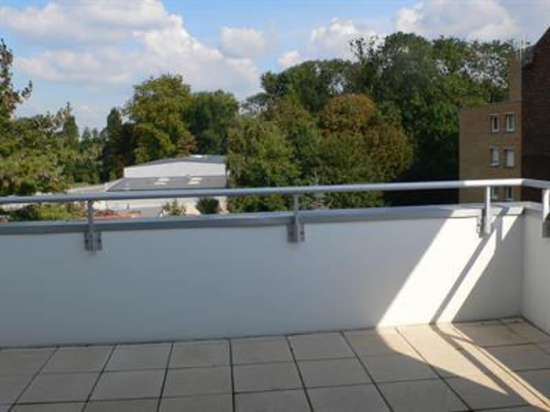 Vente appartement Lille 479000€ - Photo 10