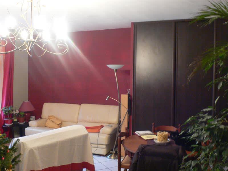 Vente appartement Lille 169000€ - Photo 5