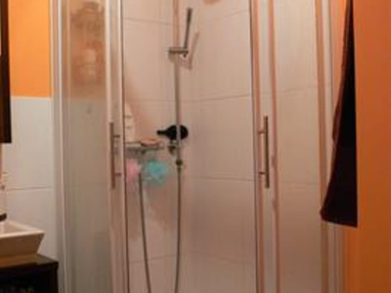 Vente appartement Lille 142500€ - Photo 7