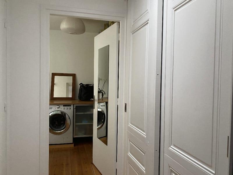 Sale house / villa Lille 459000€ - Picture 20